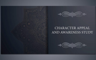 Hardcover Book for Gaming Study