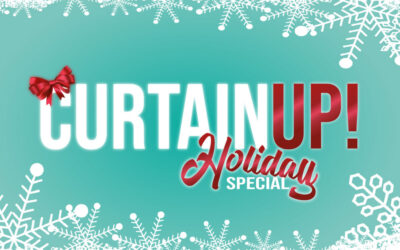 Seniorly – Curtain Up Holiday Special